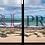 Thumbnail: Turtle Beach | Panoramic Art