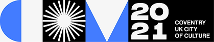 COV_logo_Fixed_lock-up_primary.png