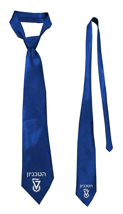 עניבות ממותגות
