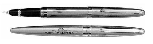 עט נובע