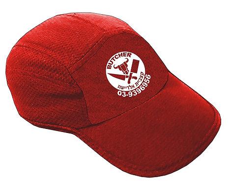 כובעי דרייפיט