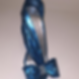 2019-08-27_18-03-29.PNG