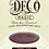 Deco Magic Pearly Lilac 100g Packaging