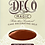 Deco Magic Metallic Copper 100g Packaging