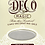 Deco Magic Pearly White 100g Packaging