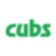 cubs-logo-green-png.png