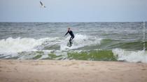 Серфинг в России | Калининград