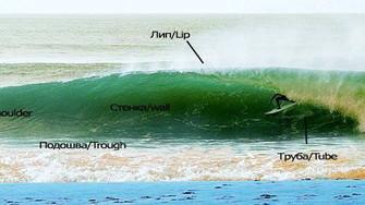 Все, что нужно знать о волнах