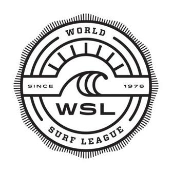 WSL - World Surf League