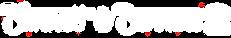серфборд, лонгборд, серфборды, лонгборды, серфборд купить, лонгборд купить, серфборд под заказ, лонгборд под заказ, питер, спб, москва, мск, калининград, сочи, санкт-петербург, доска для серфинга, купить доску для серфинга, доска для серфинга под заказ