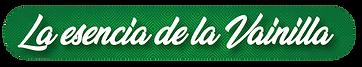 Slogan-02.png