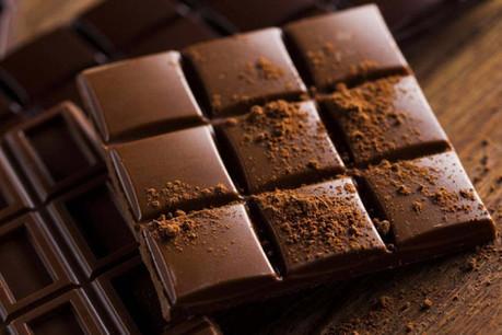 Chocolate y Vainilla el maridaje perfecto