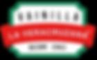 Logo Veracruzana 1965-01.png