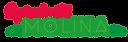Logo IM-01.png