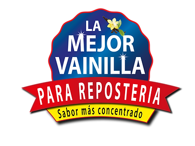 Sello La mejor Vainilla-01.png