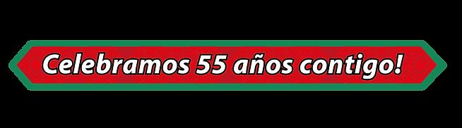 Celebramos_55_años_contigo-01.png