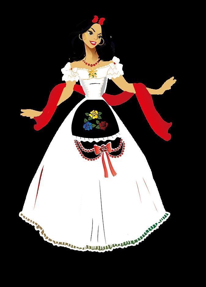 Personaje La Vera-03.png