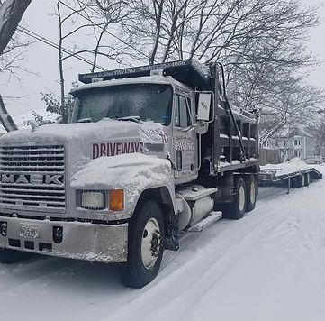 Snow removal 2.jpg