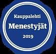 MenestyjÑt_2019_FIN_rgb.png