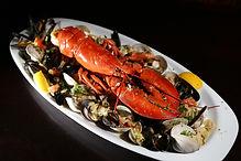 Lobster Extravaganza