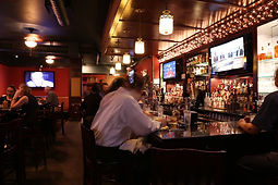 happyhour-at-the-bar.jpg
