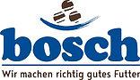 Logo_Slogan_P661_P467_2c_edited.jpg