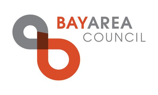BayArea Conceil.jpg