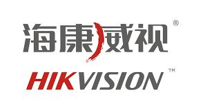 海康HIKVISION.png