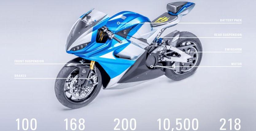 雷电摩托1.1.jpg