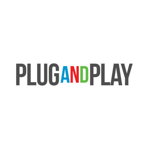 plug-and-play-logo.80e0b79fc55d.jpg
