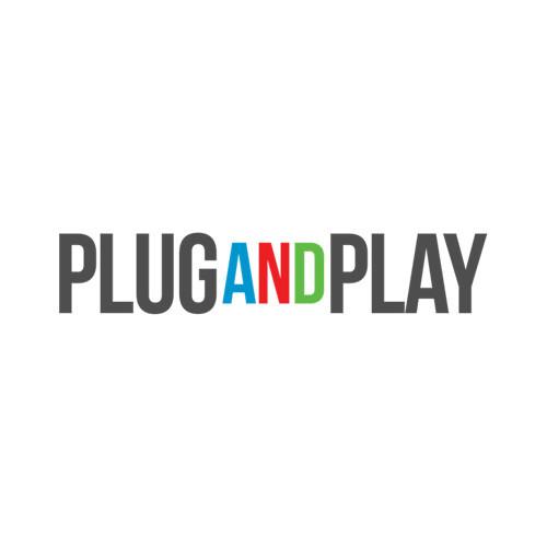 plug-and-play-logo.80e0b79fc55d.jpg
