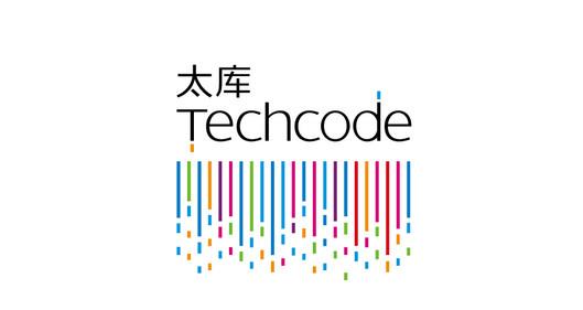 techcode_logo_square.jpg