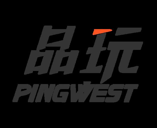 pingwest品玩.png