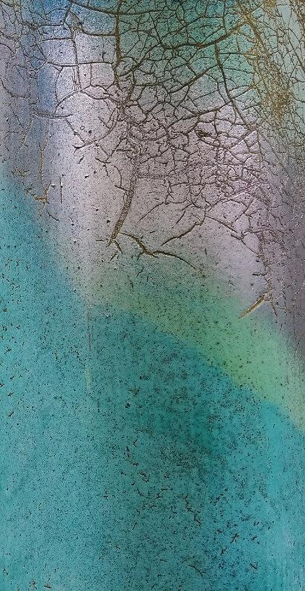 painty wall vertical crop 2.jpg