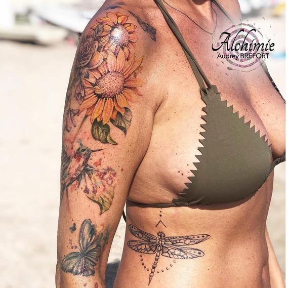 Tournesol Bras Alchimie Tattoo.jpg
