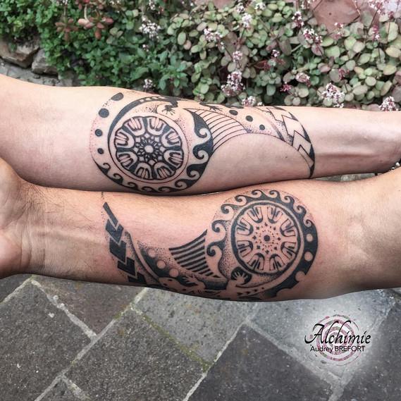 Ing_Ong Maorie Alchimie Tattoo.jpg