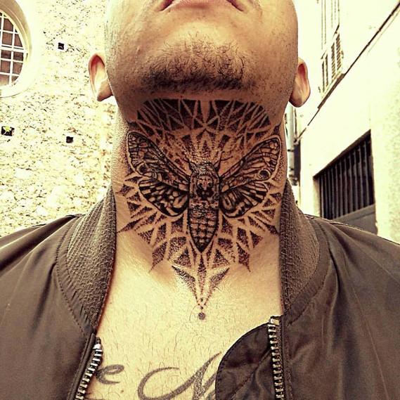 Death Butterfly Alchimie Tattoo.jpg
