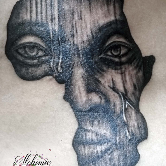 Alchimie Afrique Ludovic.jpg