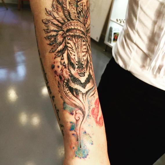 Zebre Alchimie Tattoo.jpg