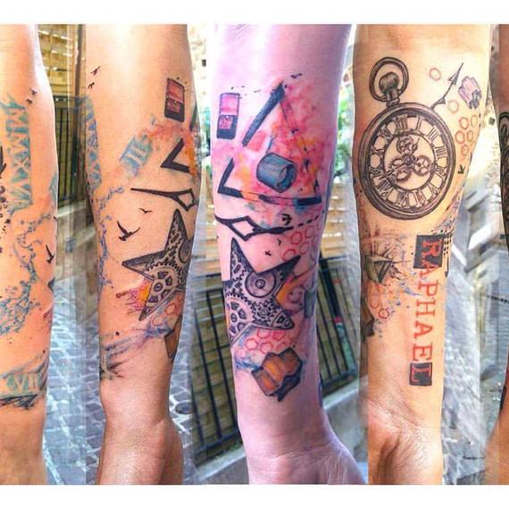 Trash Polka Alchimie Tattoo.jpg