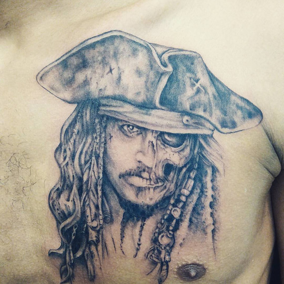 Jack Sparow Alchimie Tattoo.jpg