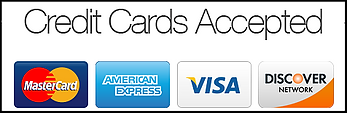 credit-card-icons-all-major_edited_edite