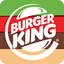 БургерКинг.png