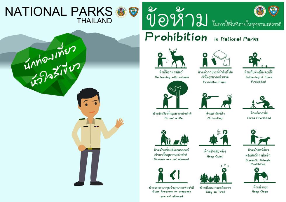 Nationalpark board-02.jpg