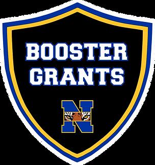 Grant Logo.png