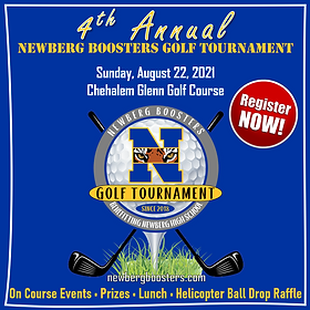 Golf Tournament 08222021.png