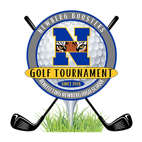 Golf Tournament Logo.png