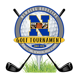 Golf Tournament Logo.png