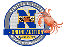 Online Auction Logo 2021.png