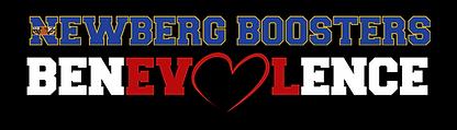 Benevolence Logo.png